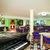 Hotel Hermitage****