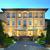 Best Western Villa Appiani****