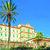 Grand Hotel delle Terme****