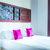 Urban Suites Terrace & Bar