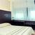 Hotel Saccardi & Spa****
