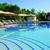 Park Hotel Villa Fiorita****