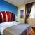 Hotel Meeting Centergross****