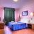 Hotel Toscana Verde****