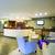 Regal Hotel & Apartments***