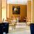 Hotel Palazzo Ognissanti****