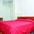 Hotel Claila****