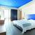 Hotel Esperia Palace*****