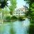 Hotel Villa Braida****