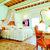 Hotel Villa Roncuzzi****