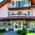 Hotel Resort Spa T'Ami***