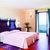 Resort Borgo San Rocco****