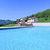 Relais Villa d'Assio****