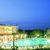 Resort Akiris****