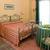 Hotel Villa di Carlo Spa & Resort****