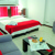 Hotel Ciutat de Girona****