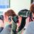 Sessione fotografica