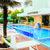 Hotel Vittoria Riccione****