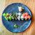 Bar Sushi Kolding