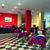 Hotel Santin***