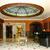 Hotel Guadiana****