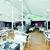 Restaurant Furesøbad