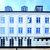 Hotel Ansgar***