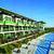 La Finca Spa Resort*****