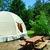 Camping le Viaduc Ardèche***