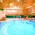Senator Gran Vía Spa Hotel****