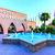 Playacálida Spa Hotel****