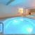 Caleia Talayot Spa Hotel****