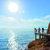 Sol Costa Daurada****