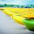 Kayak / Pedalò