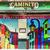 Restaurante Caminito