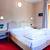 Hotel San Carlo***