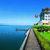 Hotel Bellevue au Lac***