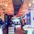 Lulu's café & boutique