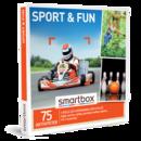 Sport & fun