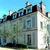 Château de la Dame Blanche***
