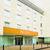 Adagio Grenoble Centre***
