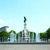 Appart'City -  Dijon - Toison d'Or