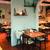 Restaurant Carlos