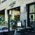 Café Mauritz Middelfart