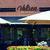 Valsen Brasserie & Café