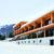 Campra Alpine Lodge & Spa***
