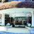 Hotel Tossa de Mar***