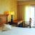 Hotel Vila de Tossa****
