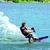 Wakeboard / Ski nautique / Barefoot