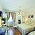 Viktoria Palace Hotel****